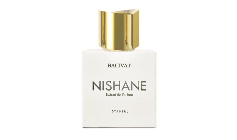 Nishane - Hacivat
