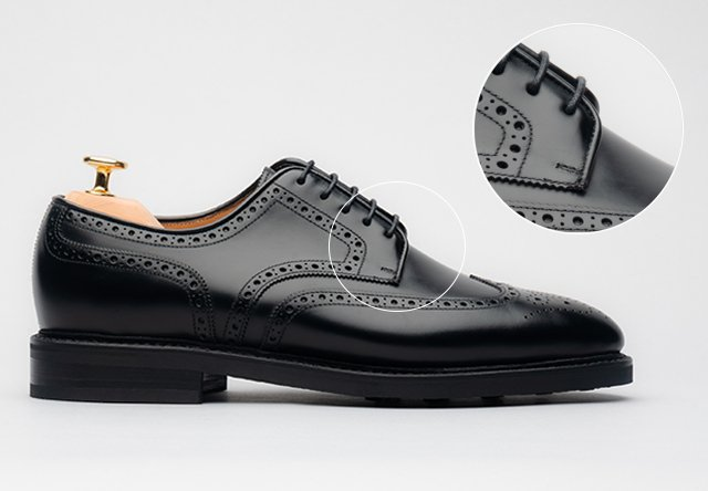 the-derby-black-calf-morjas