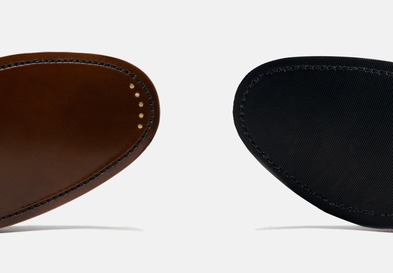 rubber-sole-vs-leather-sole-morjas