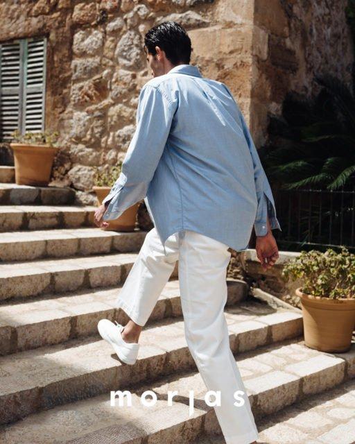 blog-post-hero-a-mediterranean-union-morjas-3