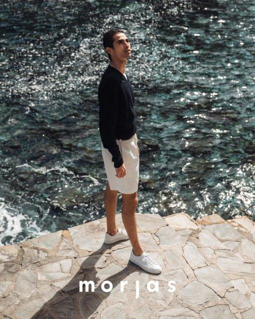 blog-post-hero-a-mediterranean-union-morjas-7