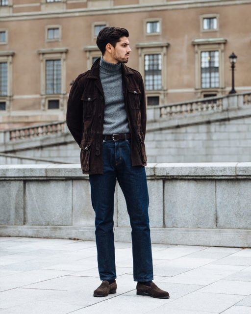 penny-loafer-brown-suede-rotting1